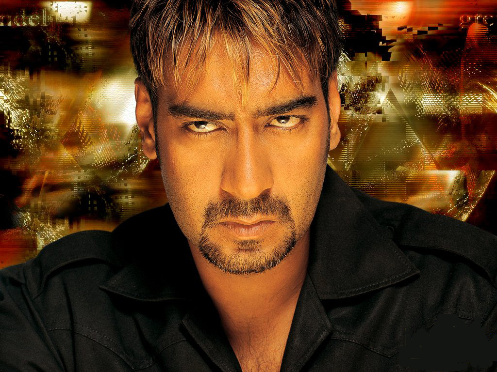 Have Lawyers Taken the 'Warmth' Out of the Movie Industry? Ajay Devgn Things So [VIA FORBES INDIA]