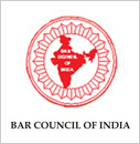 bar council moratorium on new law schools