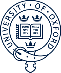 Call for Papers: University of Oxford, SLS Annual Conference