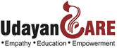 udayan care ngo internship