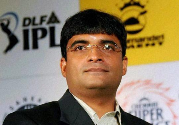 Gurunath Meyyappan, IPL Scam, Supreme Court Judgment