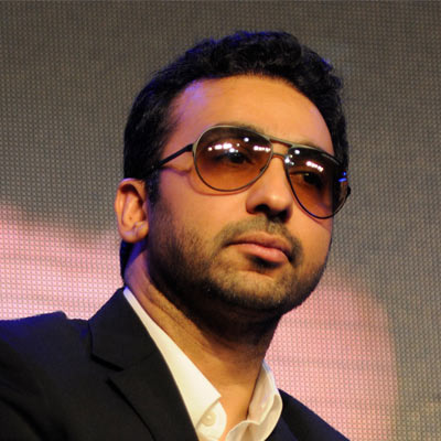 Raj Kundra, IPL Scame,  IPL Corruption Case, Supreme Court Judgment