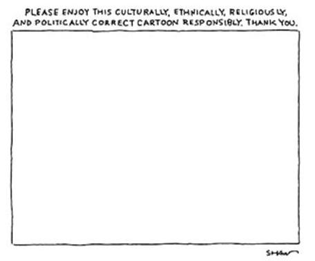 Charlie Hebdo attack, i am charlie