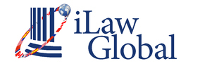 ilaw global, mylaw.net, interntational law seminar