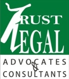 Trust Legal Internship Program: 1 Month Paid Internship till March 16; Final Year Law Students, 24 Cities