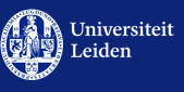 6th Leiden Sarin International Air Law Moot Court Competition 2015
