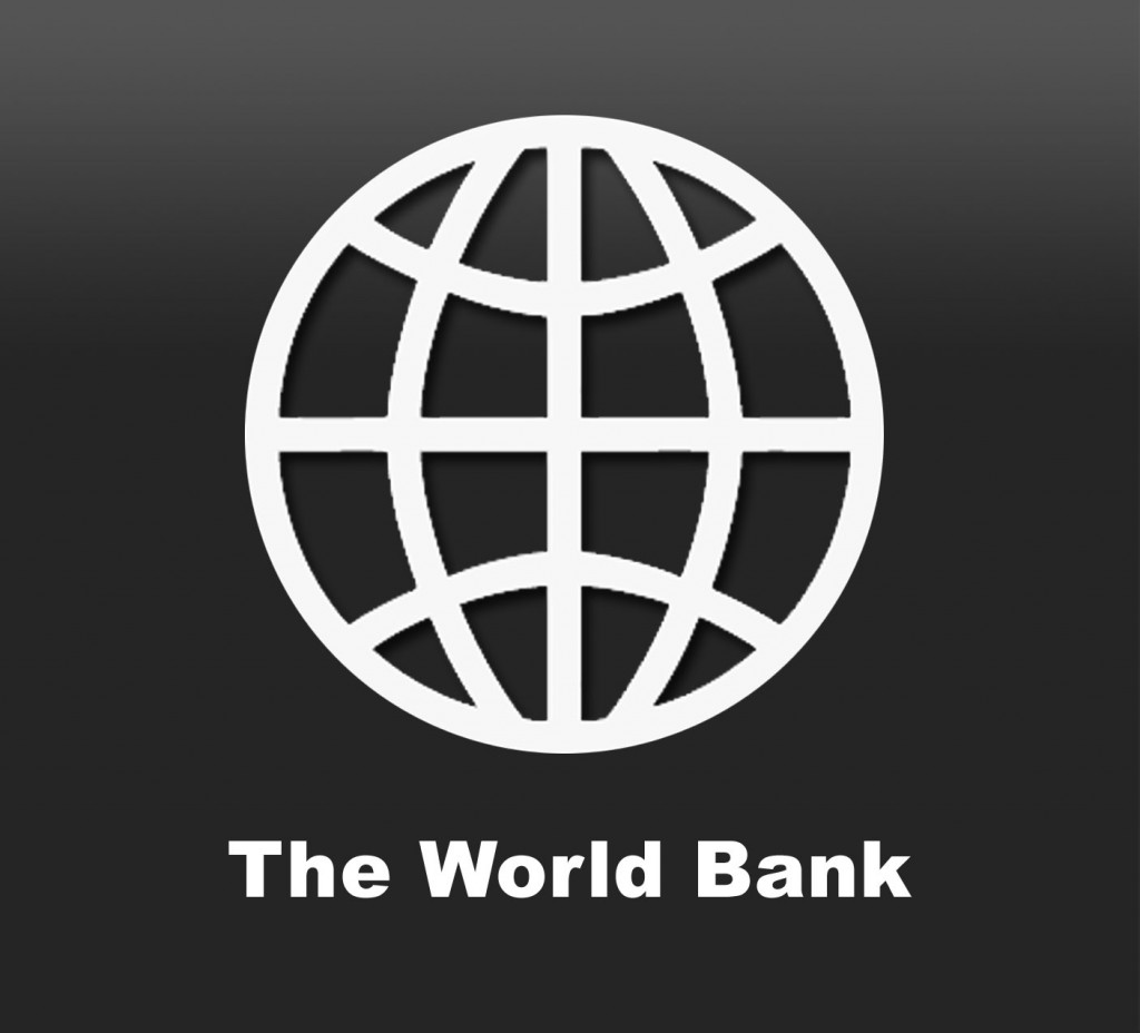 world bank internship, world bank summer internship
