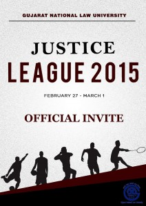 Official Invite-JL15.compressed-page-001