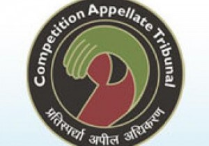 competition appellate tribunal internship compat