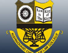KC Law College Moot