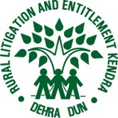 Internship Rural Litigation & Entitlement Kendra [RLEK], Dehradun