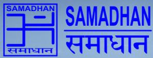 samadhan ngo dehradun internship