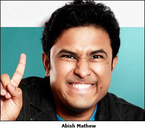 abish mathew all india bakchod, nlu delhi girls, sexist comments