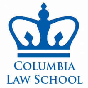 columbia law school, Columbia Human Rights Law Review
