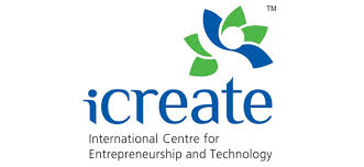 Internship Opportunity @ icreate: Research & Content Writing, Apply NOW!