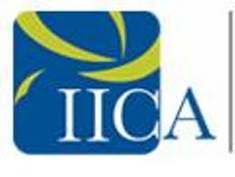 Call for Proposals: IICA Research Grant in Corporate Law 2015; Submit by March 27