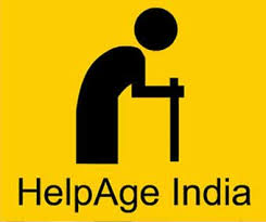 helpage india internship, Internship Help Age India, Kolkata