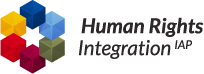 international law conference on human rights integration in belgium, international legal conference