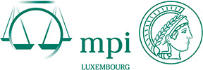 Funded PhD Positions @ International Max Planck Research School for Successful Dispute Resolution [Germany, June 2015]: Apply by April 1