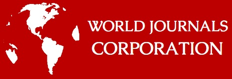 world journals corporation