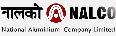 Internship @ National Aluminium Company Limited, Bhubaneshwar: Case Reports, Professional Environment, Separate Intern Cubicles