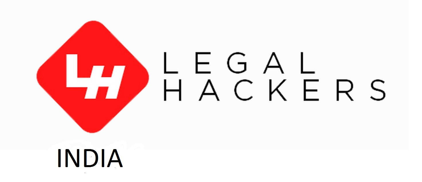 legal hackers pune internship