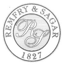 remfry and sagar internship