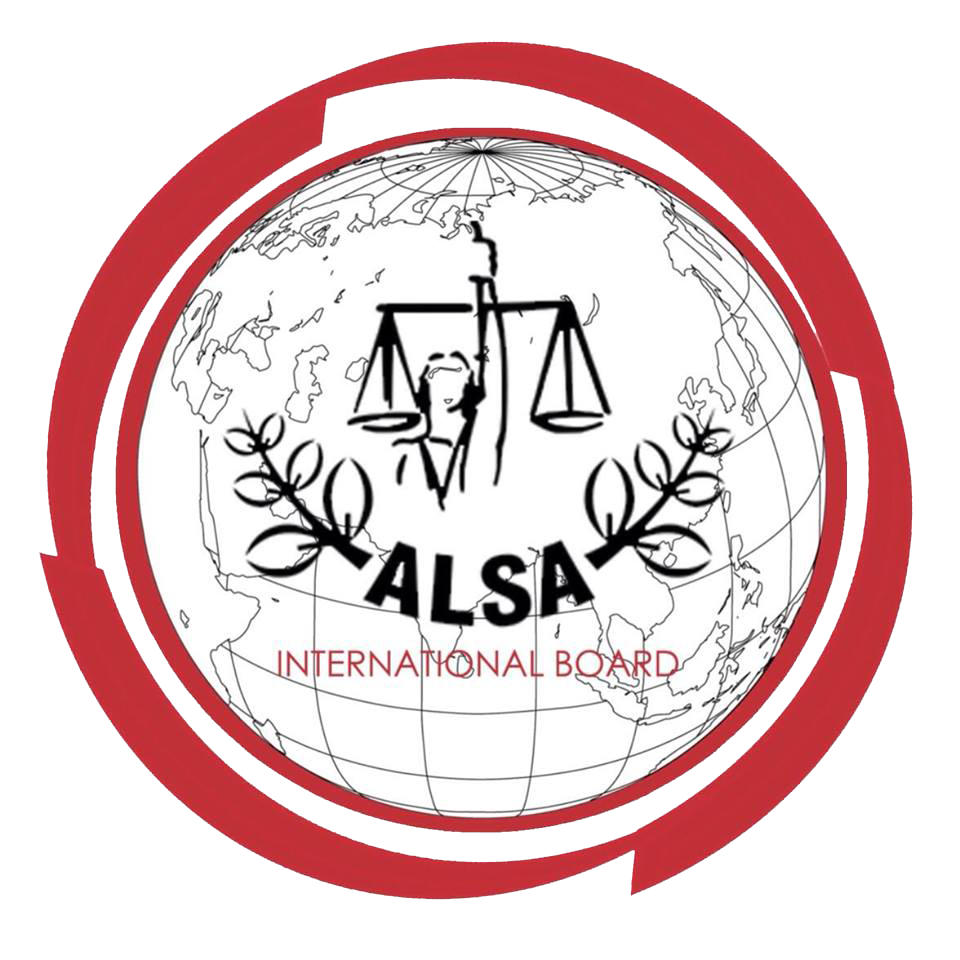alsa international moot