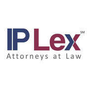 ip lex global job, bangalore law job
