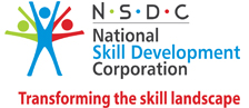 National Skill Development Corporation legal job