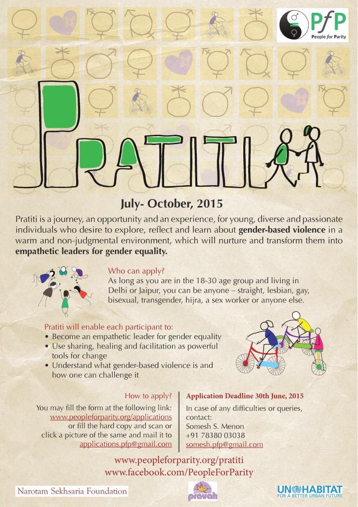 pratiti_poster-page-001-724x1024