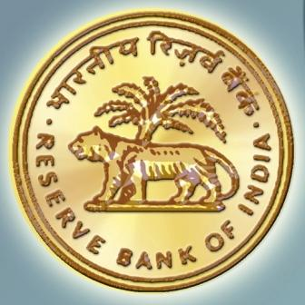 JOB POST: Legal Officer @ Reserve Bank of India