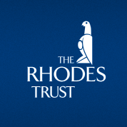 Rhodes Scholarship 2016: Apply by August 15