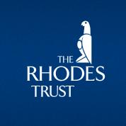 rhodes scholarship 2016 india