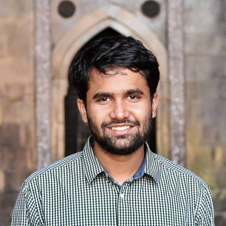 abdaal akhtar, nalsar hyderabad, upsc rank 35, civil services results