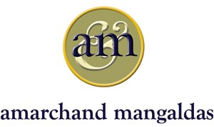 Internship Experience @ <b>Amarchand & Mangaldas & Suresh A Shroff Co</b>, Delhi; Continuous Work Keeps You Occupied