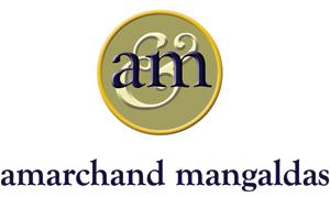 Amarchand-Mangaldas-Suresh-A-Shroff-Co