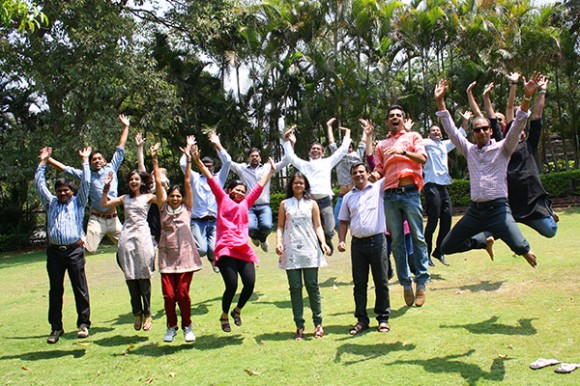 Applications Invited: Acumen India Fellowship for Social Entrepreneurs: Apply by Sep 1