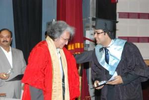 abhisek tripathy nujs, civil services