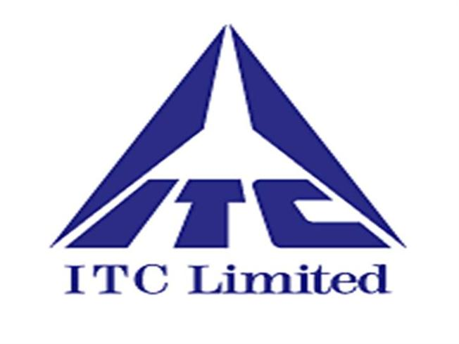 ITC, ITC Share Prices, Stock News