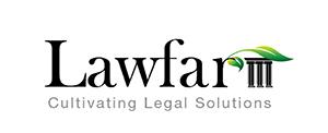 law farm job