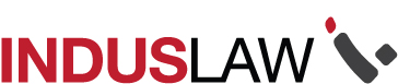 indus law internship