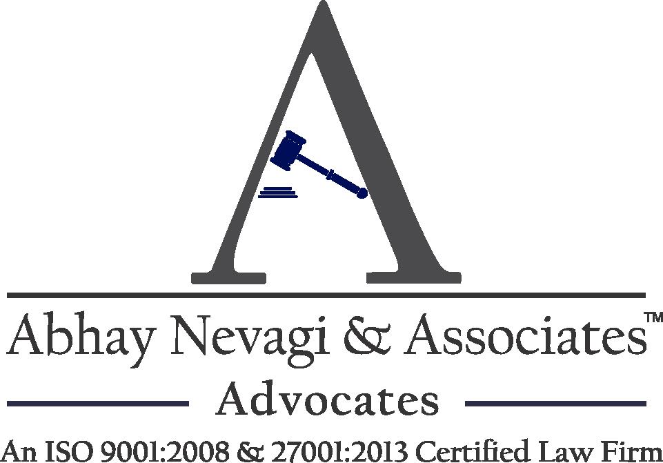 Internship Experience @ Abhay Nevagi & Associates, Pune