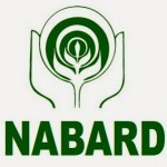 JOB POST: Freshers as Assistant Manager (Legal) at NABARD [3 Vacancies]: Apply by Feb 2