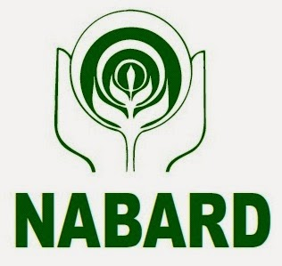 nabard law job, nabard legal job