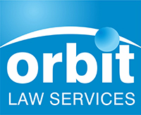 orbit law services internship