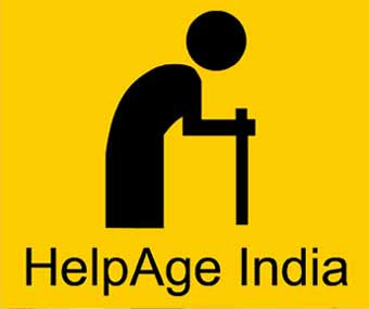 Internship Experience @ HelpAge India (Medical Mobile Unit), Himachal Pradesh