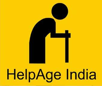 Internship Experience @ HelpAge India (Medical Mobile Unit), Himachal Pradesh
