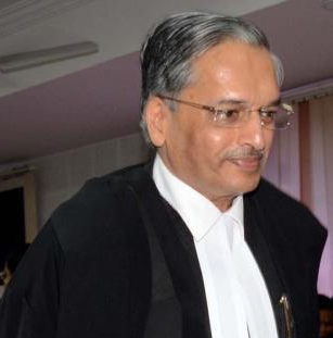 Judicial Clerkship/Internship @ Office of Hon'ble Justice RK Agrawal, Supreme Court, New Delhi: <b>An Enlightenment! </b>