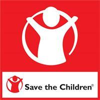 save the children foundation